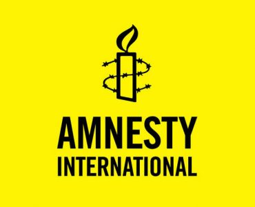 Amnesty International Joins The calls For Dubai Princess Latifa's Freedom
