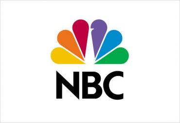 NBC News -  Lester Holt - Princess Latifa